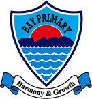 bayprimary.co.za